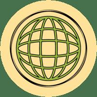 BM - Access Icon-3