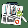 BM - Compliance Icon