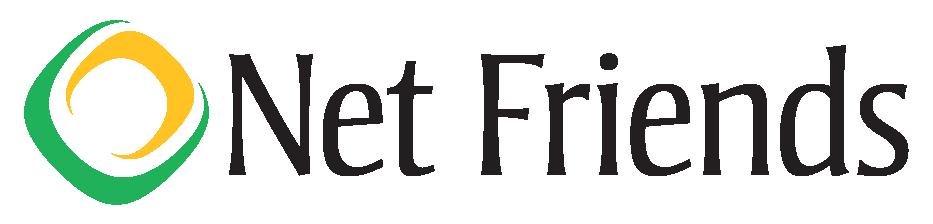Net_Friends_Logo